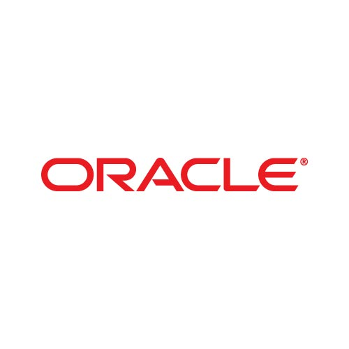 oracle-new